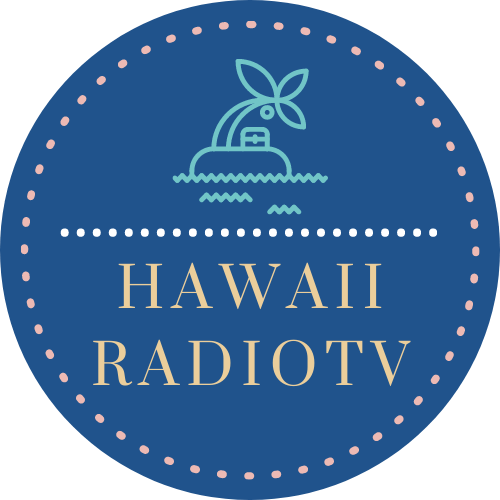 Hawaiiradiotv